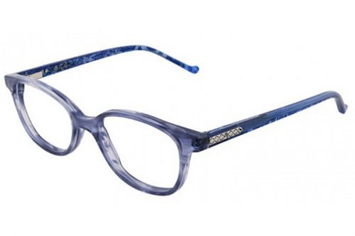 Tartine et Chocolat TCAA350 Eyeglasses