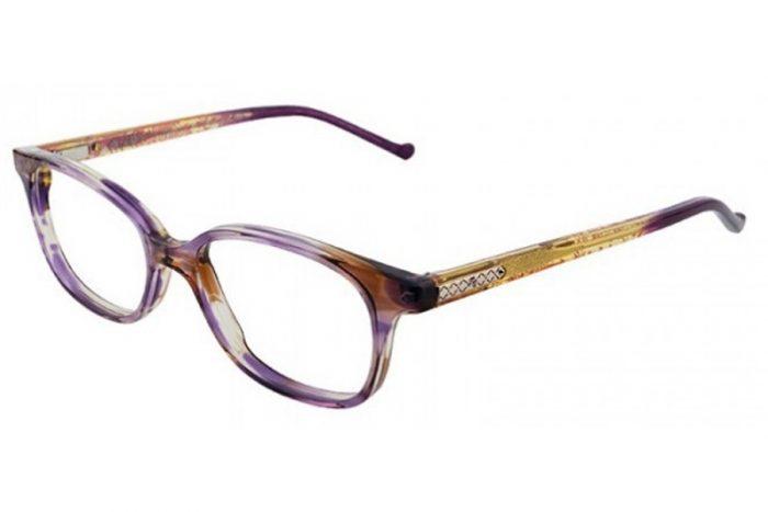 Tartine et Chocolat TCAA352 Eyeglasses