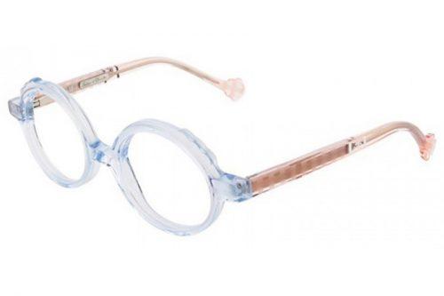 Tartine et Chocolat TCAA353 Eyeglasses