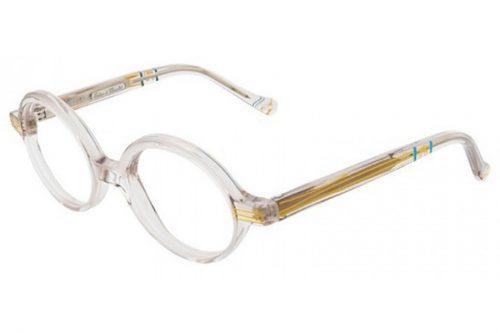 Tartine et Chocolat TCAA354 Eyeglasses