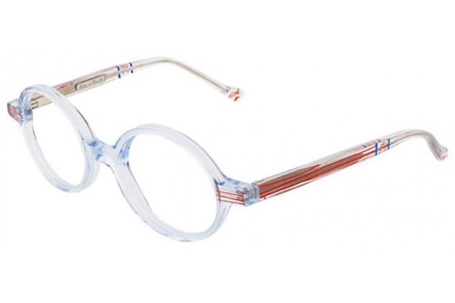 Tartine et Chocolat TCAA356 Eyeglasses