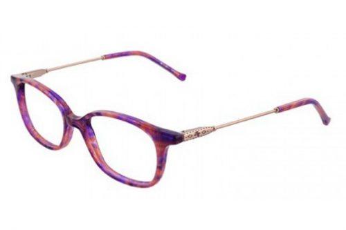 Tartine et Chocolat TCAM008 Eyeglasses