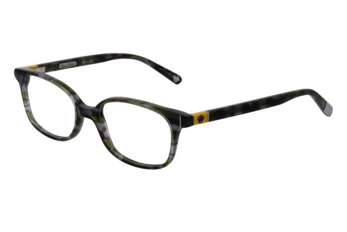 Tartine et Chocolat TCAA314 Eyeglasses