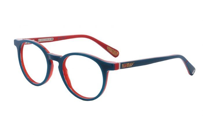 Tartine et Chocolat TCAA323 Eyeglasses