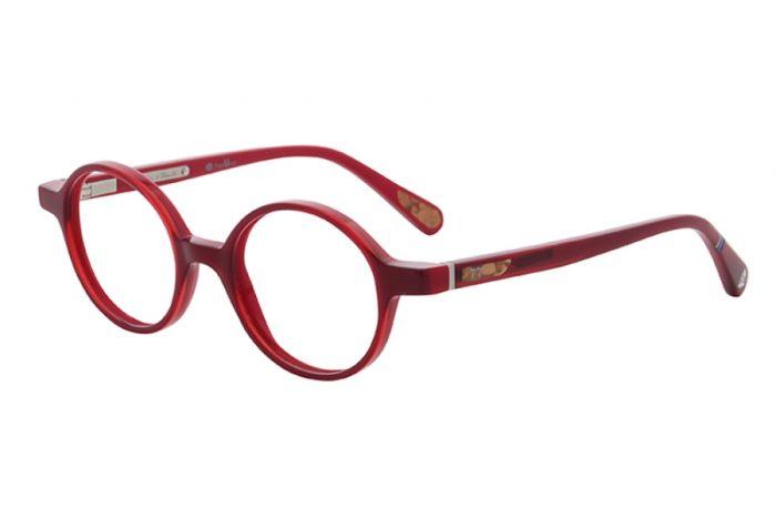 Tartine et Chocolat TCAA324 Eyeglasses