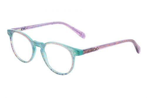 Tartine et Chocolat TCAA327 Eyeglasses
