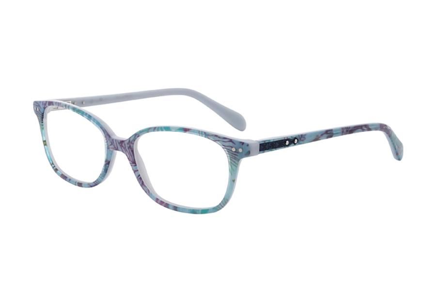 Tartine et Chocolat TCAA328 Eyeglasses