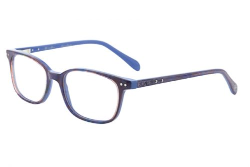 Tartine et Chocolat TCAA329 Eyeglasses