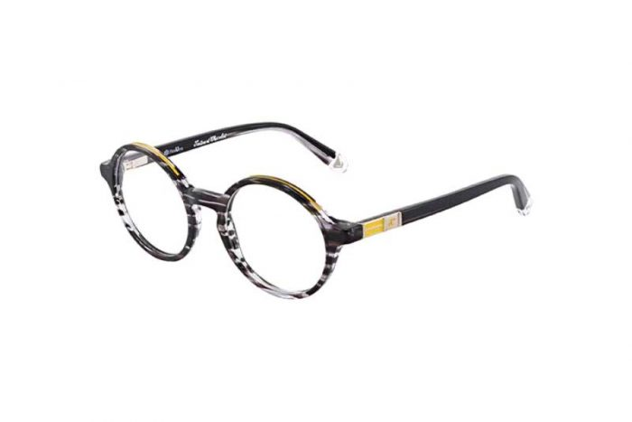 Tartine et Chocolat TCAA333 Eyeglasses