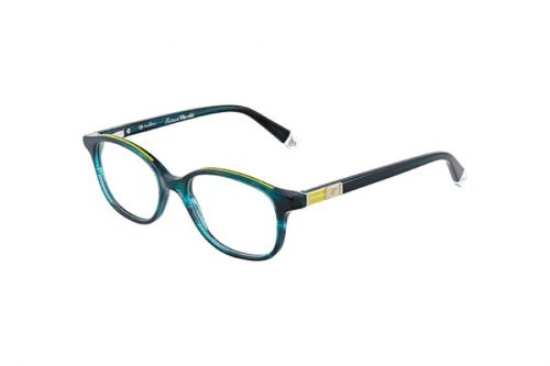 Tartine et Chocolat TCAA334 Eyeglasses