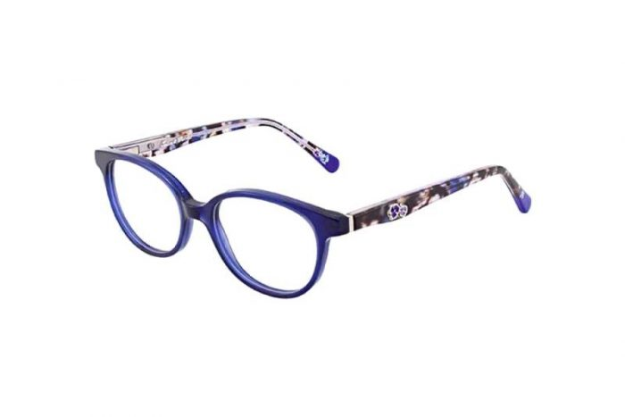 Tartine et Chocolat TCAA335 Eyeglasses