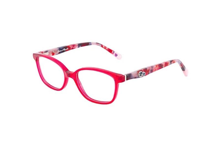 Tartine et Chocolat TCAA336 Eyeglasses