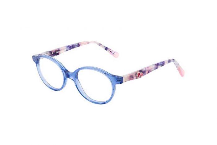 Tartine et Chocolat TCAA337 Eyeglasses