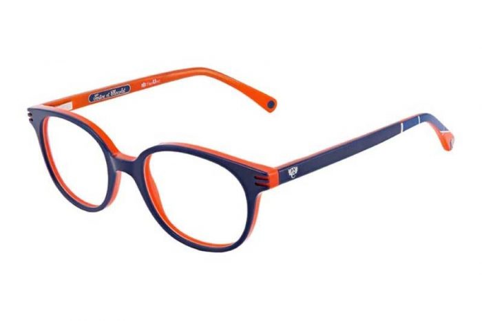 Tartine et Chocolat TCAA341 Eyeglasses