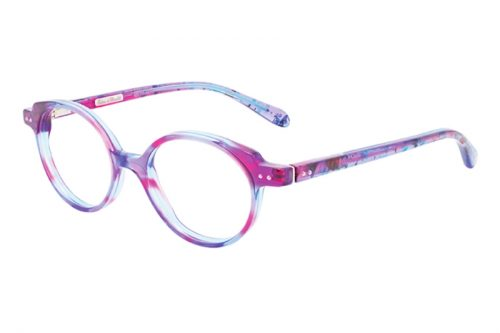 Tartine et Chocolat TCAA343 Eyeglasses